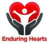 enduring hearts.cdr